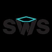 SWSCAP-WB | SWSCAP-WB