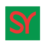 SYSCORP | SHIN YANG SHIPPING CORP BHD