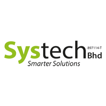 SYSTECH | SYSTECH BHD