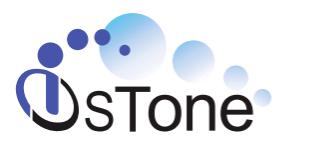 ISTONE | I-STONE GROUP BERHAD