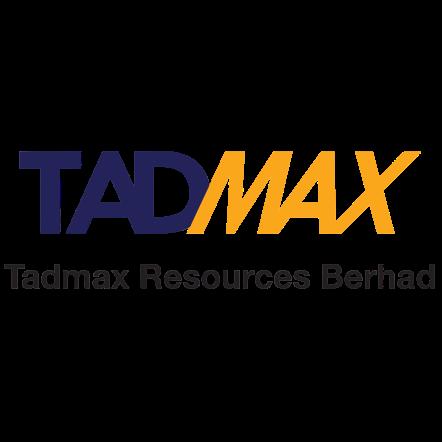 MAXIM | MAXIM GLOBAL BERHAD