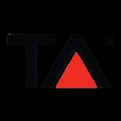 TAFI | TAFI INDUSTRIES BHD