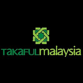 TAKAFUL | SYARIKAT TAKAFUL MALAYSIA KELUARGA BERHAD