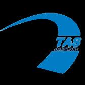 TAS | TAS OFFSHORE BERHAD