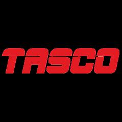 TASCO | TASCO BERHAD