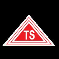 TEKSENG | TEK SENG HOLDINGS BHD