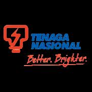 TENAGA | TENAGA NASIONAL BHD