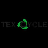 TEXCYCL | TEX CYCLE TECHNOLOGY (M) BHD