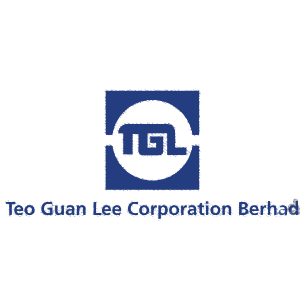 TGL | TEO GUAN LEE CORPORATION BHD