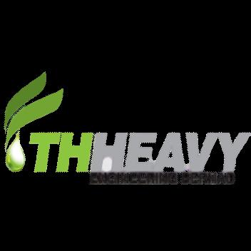 THHEAVY | TH HEAVY ENGINEERING BERHAD