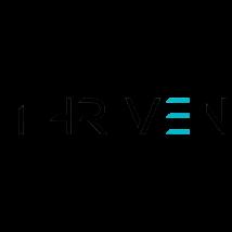THRIVEN | THRIVEN GLOBAL BERHAD