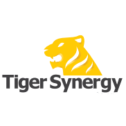 TIGER | TIGER SYNERGY BERHAD