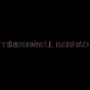 TIMWELL | TIMBERWELL BHD