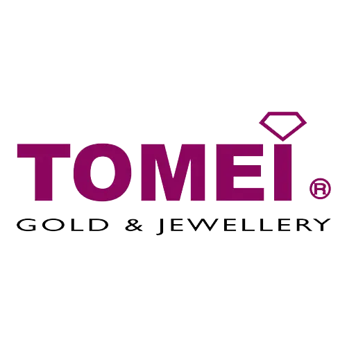 TOMEI | TOMEI CONSOLIDATED BERHAD