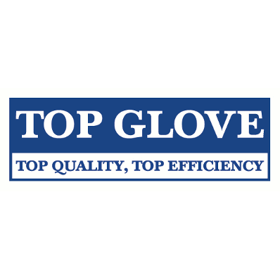 TOPGLOV | TOP GLOVE CORPORATION BHD