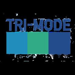 TRIMODE | TRI-MODE SYSTEM (M) BERHAD
