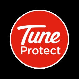 TUNEPRO | TUNE PROTECT GROUP BERHAD