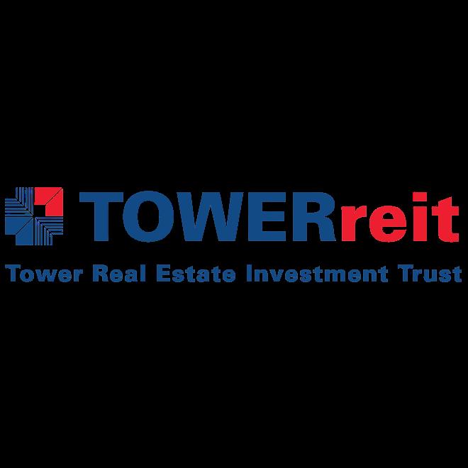 TWRREIT   TOWER REAL ESTATE INVESTMENT TRUST