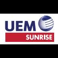 UEMS | UEM SUNRISE BERHAD