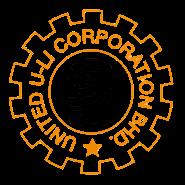 ULICORP | UNITED U-LI CORPORATION BHD