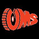 UMS | UMS HOLDINGS BHD