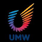 UMW | UMW HOLDINGS BHD