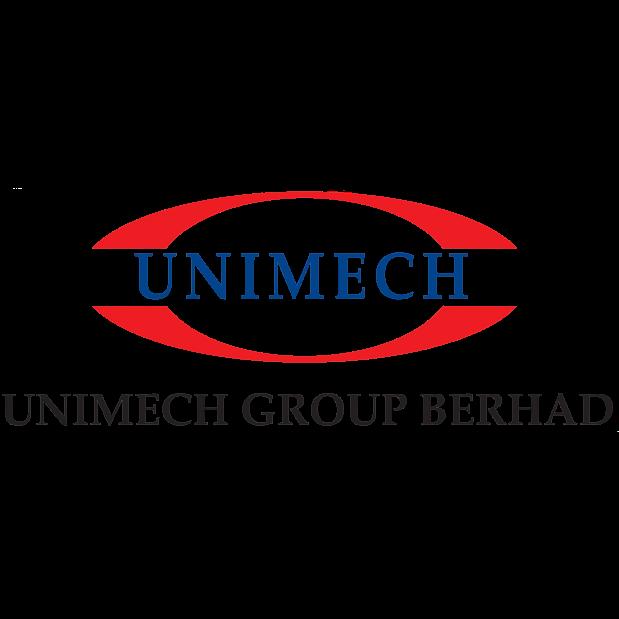 UNIMECH | UNIMECH GROUP BHD