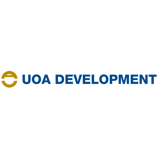 UOADEV | UOA DEVELOPMENT BERHAD