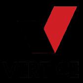 VERTICE | VERTICE BERHAD