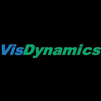 VIS | VISDYNAMICS HOLDINGS BHD