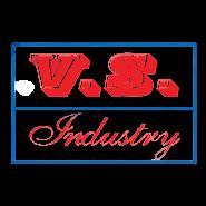 VS | V.S. INDUSTRY BHD