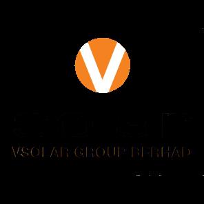 VSOLAR   VSOLAR GROUP BERHAD