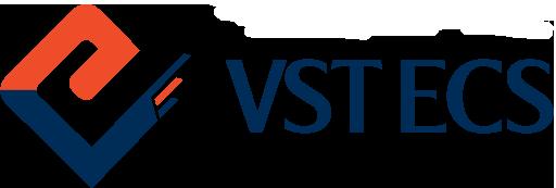 VSTECS | VSTECS BERHAD