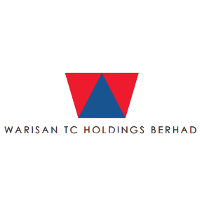 WARISAN | WARISAN TC HOLDINGS BERHAD