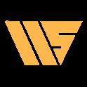 WASEONG | WAH SEONG CORPORATION BHD