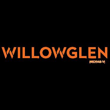 WILLOW | WILLOWGLEN MSC BERHAD