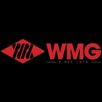 WMG   WMG HOLDINGS BERHAD