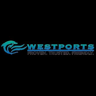 WPRTS | WESTPORTS HOLDINGS BERHAD