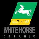 WTHORSE | WHITE HORSE BHD