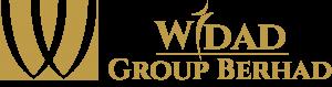 WIDAD-WA | WIDAD-WA