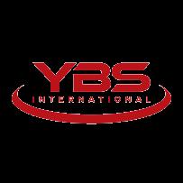 YBS | YBS INTERNATIONAL BERHAD