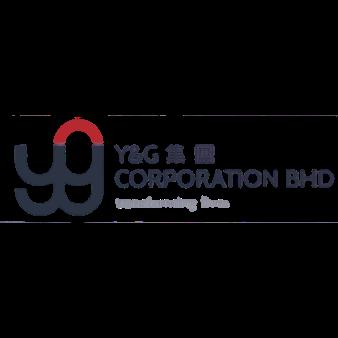 Y&G | Y&G CORPORATION BHD