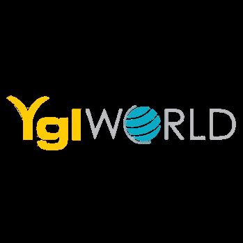 YGL | YGL CONVERGENCE BHD