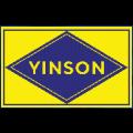 YINSON | YINSON HOLDINGS BHD