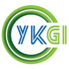 YKGI | YKGI HOLDINGS BERHAD