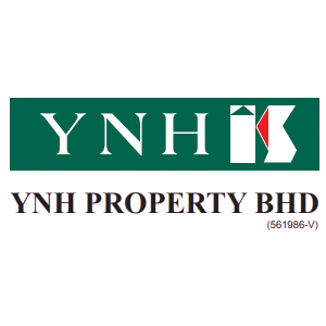 YNHPROP | YNH PROPERTY BERHAD