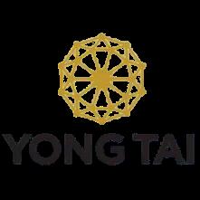 YONGTAI   YONG TAI BERHAD