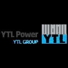 YTLPOWR | YTL POWER INTERNATIONAL BHD