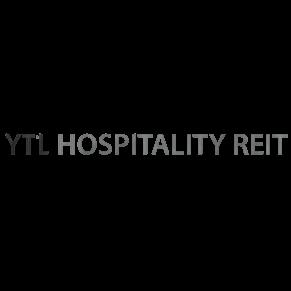 YTLREIT   YTL HOSPITALITY REIT