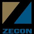 ZECON   ZECON BHD